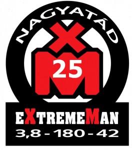 XM_25_tetkohozjpg_0