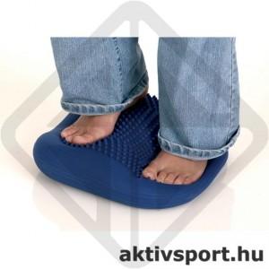 PROD-52728-00-NoName-Dynair_Cardo_uloparna_Kek-114